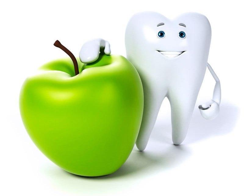 Открытки именами, стоматология картинки для презентации